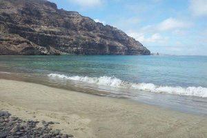 Lanzarote-Urlaub-Orzola