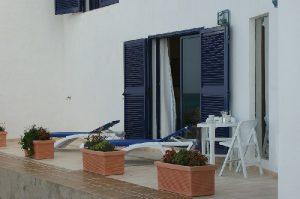 Terrassenblick-Ferienwohnung-Lanzarote