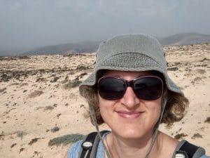 Ferien auf Lanzarote