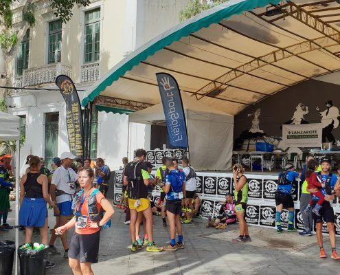 Sport, Lanzarote Ferienhaus