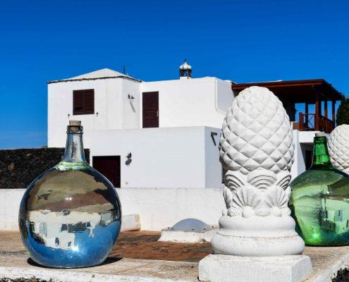 Bauernmuseum Lanzarote