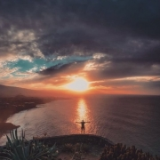 Lanzarote und Corona Familie Jonas berichtet